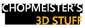 chopmeister.com